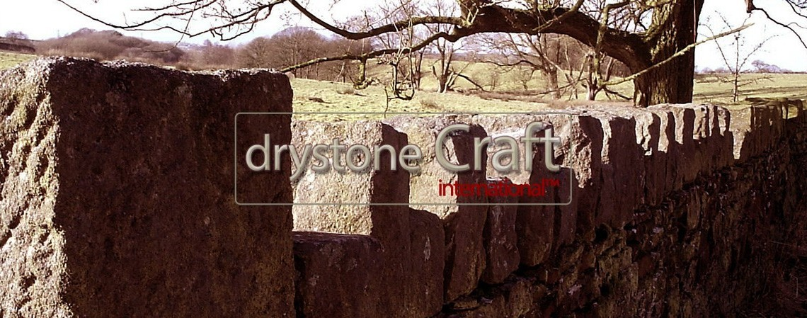 dry stone wall jumpers
