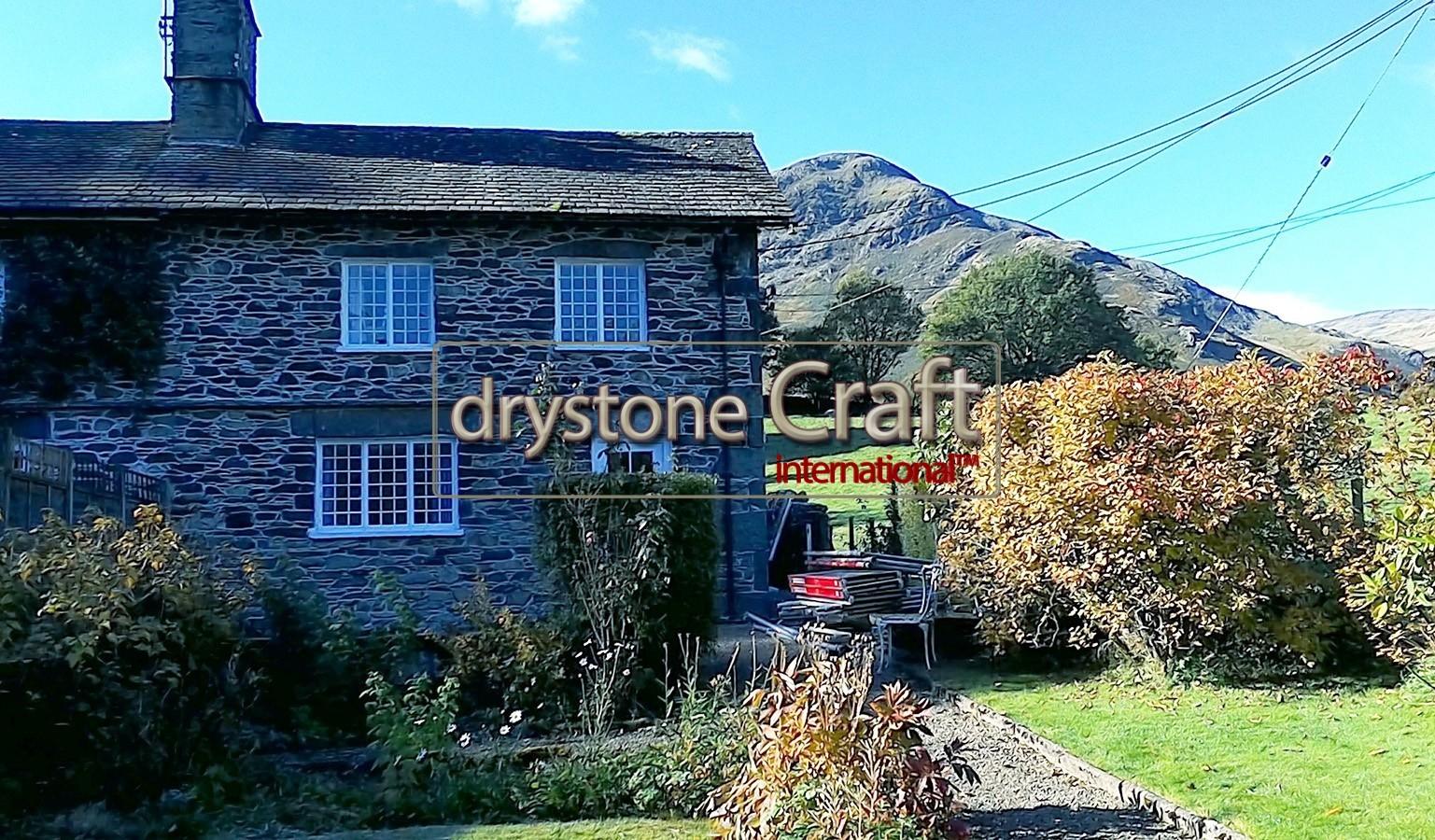 Lime Mortar & Stonework Restoration.jpg banner