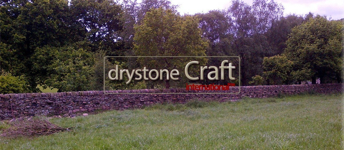 heritage_dry_stone_wall_restoration hb