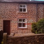 lime mortar to watershot stonework cottage restoration 1 bnscl ch