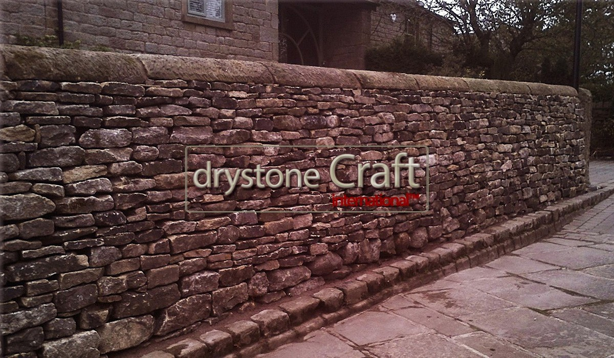 pennine_gritstone_wall r