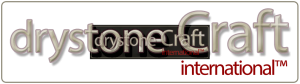 drystone-craft-logo[2]