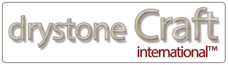 drystone-craft-logo