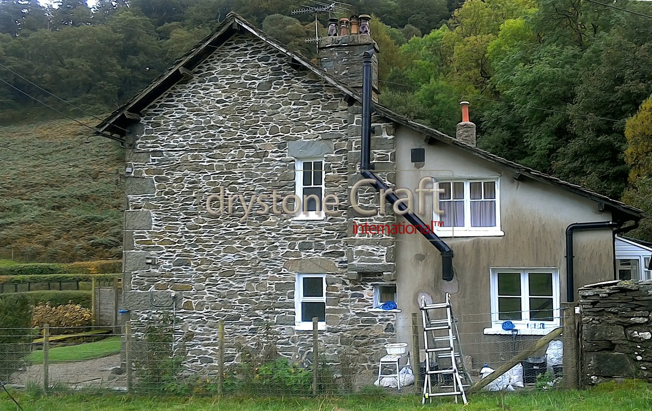 Lime-mortar-pointing-and-stonework-restoration-lake-district